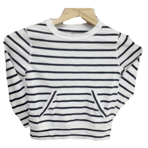 Old Navy Full Sleeves T-Shirts